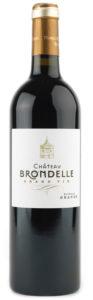 Château Brondelle Grand Vin