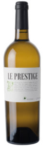 Collines du Bourdic Chardonnay Prestige