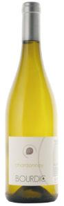 Chardonnay Collines du Bourdic