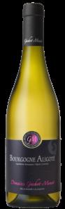 Domaine Gachot Monot Bourgogne Aligoté