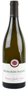 Bourgogne Aligoté Gachot Monot