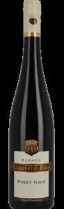 Domaine Kuentz Bas Pinot Noir d'Alsace