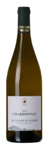 Bourdic Chardonnay