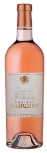Côtes de Provence Magnum