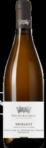 Meursault Bouzereau Monopole